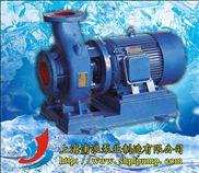 ISW-離心泵,ISW臥式離心泵價格,臥式離心泵參數,臥式離心泵原理