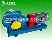 SNH210R40U12.1W2三螺杆泵 厂家质保产品一年