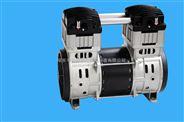 供应无油空压机 直流无油空压机 无油真空泵