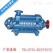 甘肅不銹鋼臥式多級離心泵功率,不銹鋼臥式多級離心泵配件