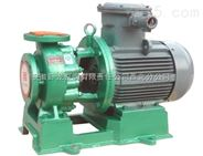 IHF(D)离心泵