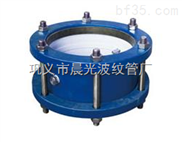 SSJB(AY)型压盖松套伸缩接头产地