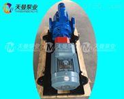 天津螺杆泵国标备件-SNH120R46U8W2螺杆泵备件(改进型)