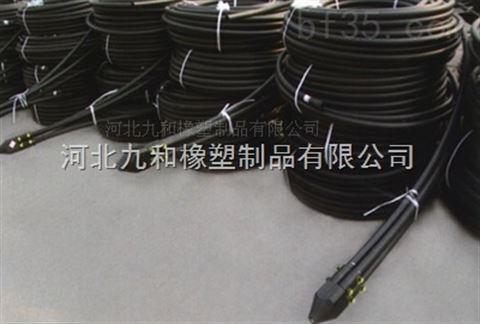 HDPE地源热泵管,PE给水管,PE管材管件,质量有保障