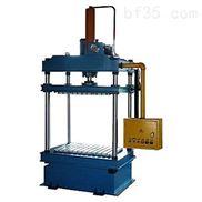 [新品] 卫生级电动隔膜阀/电动快装隔膜阀(G981X-16P)