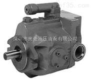 供应DAIKIN柱塞液压泵
