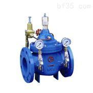GRLA-1/4-QS-6-RS-B费斯托单向流量控制阀
