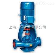 SLB150-100-260(I)双吸离心泵