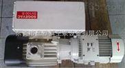 萊寶真空泵SV100B單級旋片泵