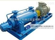 多级离心油泵Y,AY多级离心油泵长沙精工泵厂多级离心油泵