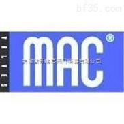美国MAC电磁阀35A-AAC-DDAA-1BA