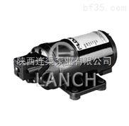 DP型微型隔膜泵