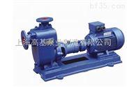 80ZX35-13ZX型自吸离心水泵,自吸水泵