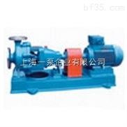 IS(IH)80-50-200单吸清水离心泵