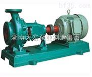 IS型單吸單級離心泵