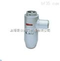 焊接升降角式止回阀 上海标一阀门 品质保证