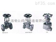 BSA蒸汽波纹管截止阀 斯派莎克阀门 品质保证