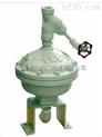 自由浮球式空氣疏水閥 上海標一閥門 品質保證