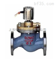 水、蒸汽電磁閥  美國泰科閥門 品質保證