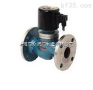 水液電磁閥 上海滬工閥門 品質保證