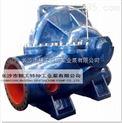 长沙精工SM、SF、SY、SA、SAP型单级双吸泵