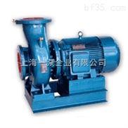 SLW80-100卧式离心泵
