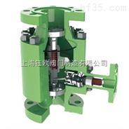 自动循环泵保护阀  NPZDL