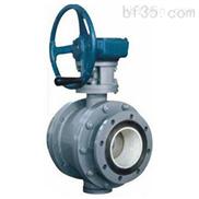 Q341TC-陶瓷球阀,球阀价格,陶瓷球阀,球阀