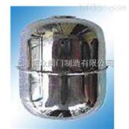 不銹鋼浮球疏水閥