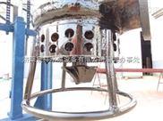 电厂灰渣泵质量 吸沙泵系列 珠海ZSQ清淤船