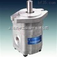 供应CMFDA-F3液压马达,齿轮马达,液压齿轮马达,马达