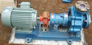 RY風冷式導熱油泵廠家,價格及選型找泊頭寶圖泵業