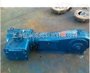 Colrey/酷瑞 优质真空泵 2BV5110液环真空泵