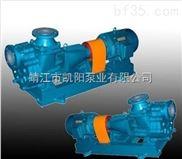 供应凯阳泵业----UH耐腐耐磨沙浆泵