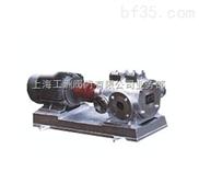 供應高溫熱水循環泵,高溫硫磺泵,高溫高壓磁力泵,高溫螺桿泵,&2