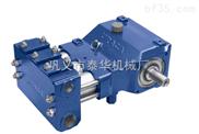 D电动柱塞隔膜泵