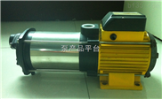 供应上海人民螺杆自吸泵螺杆自吸泵、潜水自吸螺杆泵