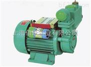 grundfos 格兰富-全自动家用增压泵/自来水增压泵