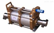 供應家用熱水增壓泵,hii氣動增壓泵,管道增壓泵價格,別墅增壓泵,&7