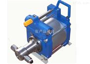 供应加压水泵,求购增压泵,美国增压泵,家庭增压泵,sc气动增压泵,&1