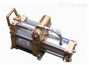 供应求购增压泵,加压水泵,美国增压泵,家庭增压泵,sc气动增压泵,&6