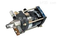 供應sg增壓水泵,進口氣動液體增壓泵,太陽能增壓泵,小型增壓泵,&4