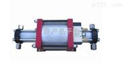 供应沼气增压泵,给水增压泵,气动液体增压泵,自动增压水泵,&5