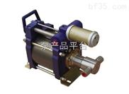 供应压缩空气增压泵,气驱液体增压泵,iswr管道增压泵,电动增压泵,&6