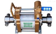 供应进口气动液体增压泵,sg增压水泵,太阳能增压泵,小型增压泵,&7
