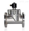 YCD22二通式常开型膜片水用电磁阀