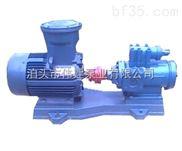 3G36*4螺杆泵,输油泵