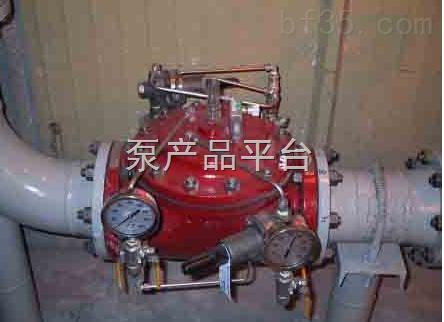 消防龙头泵控制箱接线图