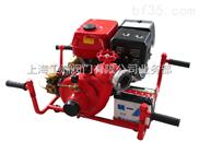 供應手抬式機動消防泵,電動消防泵組,xbd臥式消防泵,thf消防泵,&3