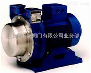 供應雙級旋片真空泵,干式螺桿真空泵,進口真空泵配件,&4